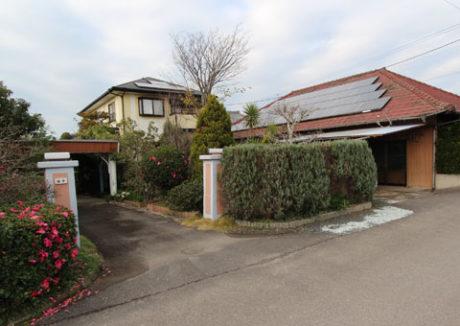 田なか家(Tanakaya)