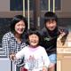 05_family_031niji_s