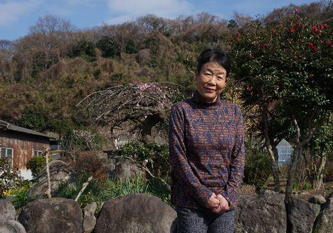 山海(Yama Umi)