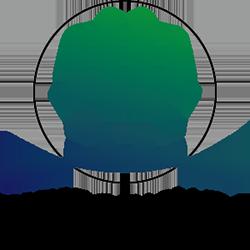 グリーンツーリズム推進協議会